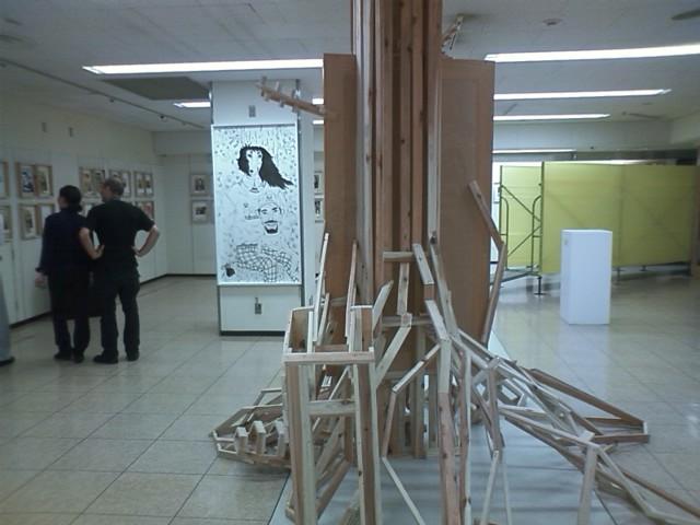 アートプロジェクト前橋